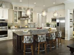 layered lighting. Kitchen ~ Island Lighting For Layered Pendant Remodel Designs Remodeled Ideas Cabinets Painted 77 Amazing Pendulum