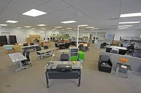 denver office furniture showroom. Office Furniture Liquidators Denver Best Of Warehouse Showroom Unique Fice Uv R