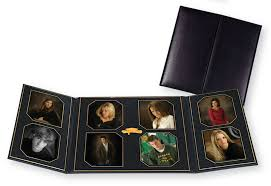 tap folio graduate 4x5 senior graduation portfolio photo gallery