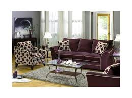 Traditional Living Room Chairs Traditional Living Room Accent Chairs Living Room Design Classic