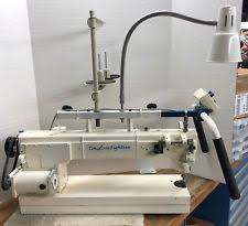 Tin Lizzie/husqvarna Long Arm Quilter Electric Motor 416353201 ... & item 3 TIN LIZZIE 18 LONG ARM QUILTING MACHINE WITH ADJUSTABLE FRAME AND  CUSTOM CASTERS -TIN LIZZIE 18 LONG ARM QUILTING MACHINE WITH ADJUSTABLE  FRAME AND ... Adamdwight.com