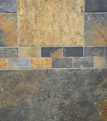 stone pattern laminate flooring