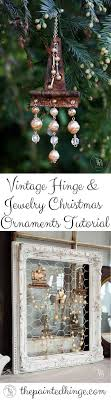 673 best Christmas images on Pinterest | Christmas crafts, Merry ...
