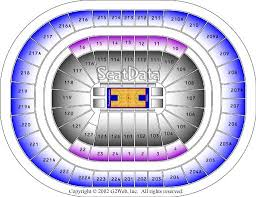 Sixers Game Seating Chart Wells Fargo Center Seating Chart