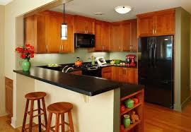 simple kitchen design simple kitchen design ideas ingenious inspiration simple kitchen designs kitchen designs for small simple kitchen design