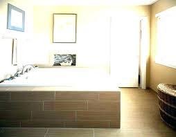 shower wall options surround for your bathroom tub bathtubs bathtub other than tile