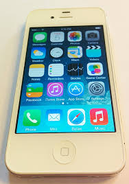 iphone no contract. amazon.com: apple iphone 4 8 gb straight-talk, white: cell phones \u0026 accessories iphone no contract a