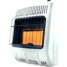 empire wall heater empire wall furnace parts medium image for free heater vent natural gas