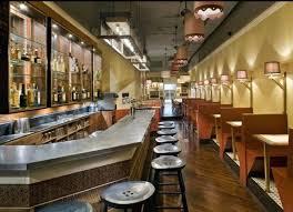 bar interiors design. Wonderful Bar Interior Bar Design Ideas Interiors About Remodel Wow Home  Decoration Designing With Inside Bar Interiors Design N