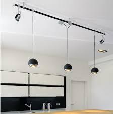 track lighting rail. brilliant how to configure a track lighting system light pendant fixtures decor rail