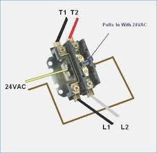 ac contactor wiring diagram beautiful goodman ac contactor wiring ac contactor wiring diagram beautiful goodman ac contactor wiring diagram trusted wiring diagram •