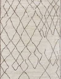 azadi fine rugs will present the global flair of morocco