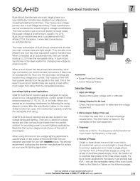 acme buck boost transformer wiring diagram for attachment Acme Transformer Wiring acme buck boost transformer wiring diagram in free buck boost transformer connection diagram circuit 208 240 acme transformer wiring diagram
