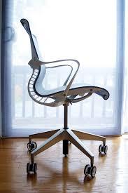 setu office chair. Herman Miller Setu Chair Office