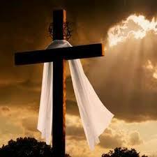 Resultado de imagen para la santa cruz