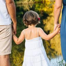 Elternstreit Wann Bin Ich Zur Therapeutin Meiner Eltern Geworden
