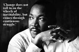 martin luther king jr commission seeks nominations student   martin luther king jr awards nominations are being sought for the 2018 adult and youth leadership award as well as submissions from students in the