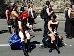 bdsm erotische geschichten fetisch laden köln