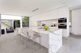 MoD Design Guru - Fresh Ideas + Cleverly Modern Design: Thin Slab Porcelain,  an Alternative to Stone Countertops