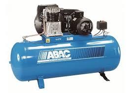 compresor de aire. el aceite de los compresores suele ser un sae 30 ó 40 monogrado, no sería uno mejor multigrado 5w30 5w40 turismos¿? compresor aire