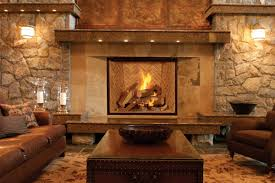 the tc54 is the largest factory built direct vent gas fireplace perfect for great rooms and commercial settings that until now could only be served by a