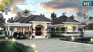 New House Download Plans New Model House Plan In Home Plans Elegant Kerala Free