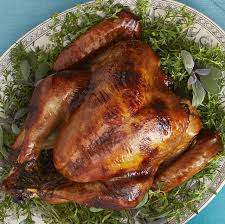 Need help planning your christmas dinner? 50 Best Christmas Dinner Menu Ideas Easy Holiday Dinner Recipes