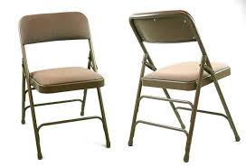 amazing marquee padded vinyl black folding chair bunnings warehouse folding padded chairs prepare