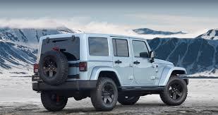 2012 jeep wrangler arctic top sd