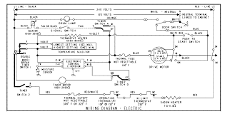 wiring diagram kenmore elite dryer wiring image wiring diagram for kenmore elite dryer the wiring diagram on wiring diagram kenmore elite dryer