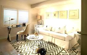home office in bedroom. Small Home Office Guest Bedroom Ideas Room Decorating . In