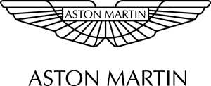 Aston Martin Logo Vector (.AI) Free Download