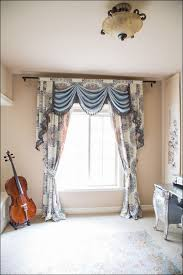 full size of living room marvelous domestications curtains ruffled lace curtains curtains uk kohls thermal