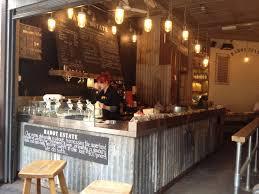 Small Pub Design Ideas Rustic Coffee Shop Design A Rustic Chocolate Cafe Rustic