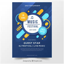Free Logo Creator Software Wonderful S Create Flyer Line Free