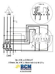 meter socket wiring diagram wiring diagram electrical meter base wiring diagram wire