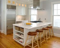 Infinity Kitchen Designs Sleek Urban Elements Condo Interior Design By Nu Infinity Ronikordis