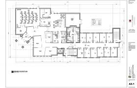 small office floor plans. Modern House Plans Medium Size Small Business Office Floor Sq Ft Furthermore Apartment Very C