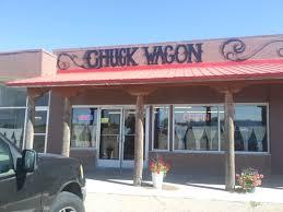 CHUCK WAGON, Vaughn - Restaurant Avis, Numéro de Téléphone & Photos -  Tripadvisor