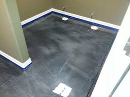Epoxy Floor Kitchen Epoxy Floor Coatings Applications Dallas Texas