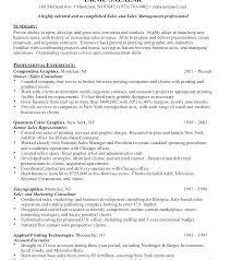 Nursing Assistant Resume – Xpopblog.com