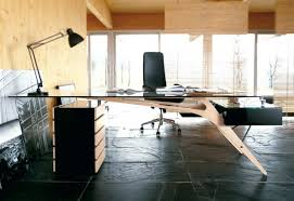 Glamorous Full Size Of An Office Space Decorate Small Office Space