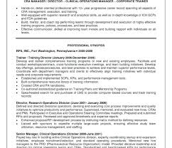 Nurse Anesthetist Resume Resume Nurse Anesthetist Resume 20