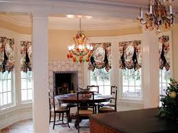 Lighting Ideas Traditional Dining Room Lighting Fixture With - Dining room crystal chandeliers