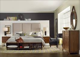 Furniture Magnificent Furniture Stores In Memphis Tn Heath
