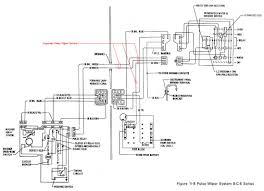 delay wipers 1974buickpulsewiperdiagram jpg 98949 bytes