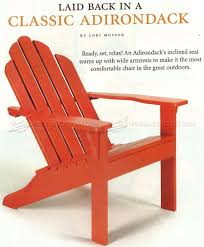 twin adirondack chair plans. Twin Adirondack Chair Plans Chairdsgn.com