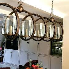 oblong chandeliers bronze rectangular chandelier best kitchen chandelier ideas on required rectangular chandelier bronze bronze rectangular