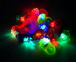 Joyin Lights Party Favors Joyin Toy 60 Pieces Led Light Up Toy Party