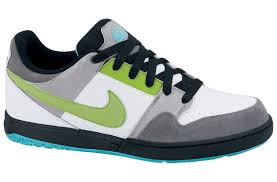 nike 6 0 skate shoes. nike 6 0 zoom mogan 2 shoe 00131258 9999 1_large skate shoes e